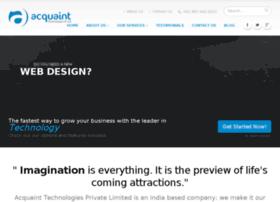 acqatech.com