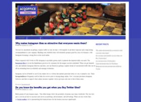 acqoffice.com