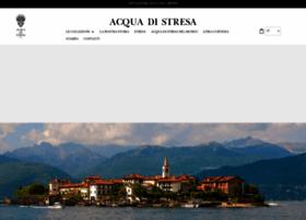 acqua-di-stresa.com