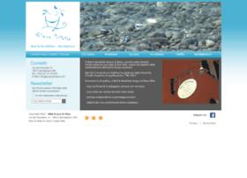 acquadimare.com