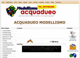 acquadueo.net