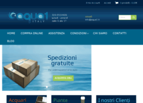 acquaefiltri.net