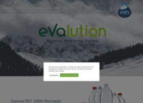 acquaeva.com