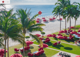 acqualinaresort.com