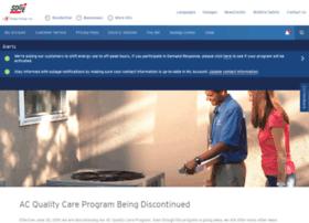 acqualitycare.com