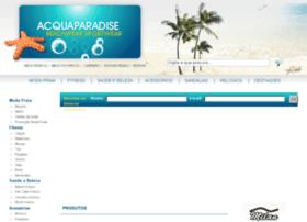 acquaparadise.com.br