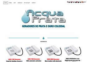 acquaprata.com.br