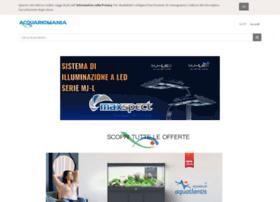 acquariomania.net