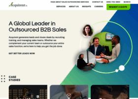 acquirent.com