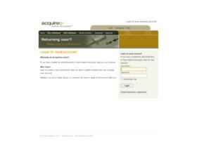 acquireo.com