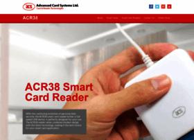 acr38u.com