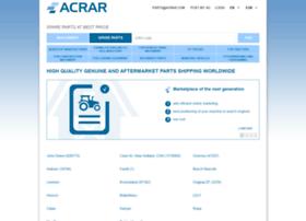 acrar.com