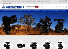 acratech.net