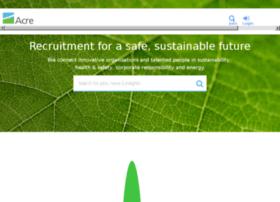 acre-resources.com