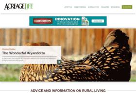 acreagelife.com