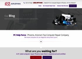 acreativedesktop.com