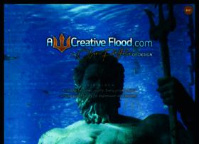 acreativeflood.com