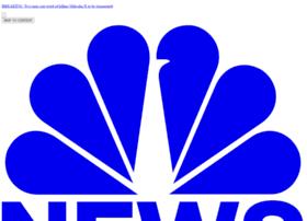acreaty.newsvine.com