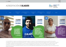 acreditacion.ulagos.cl