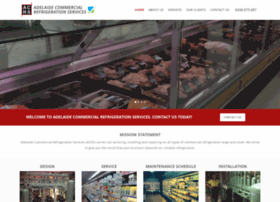 acrefrigerationservices.com.au
