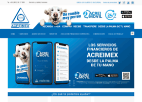acreimex.mx