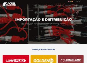 acrelnet.com.br