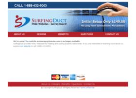 acrenergysystemsinc.com