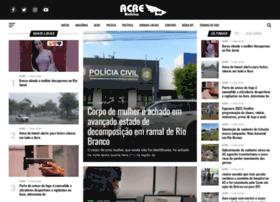 acrenoticias.com