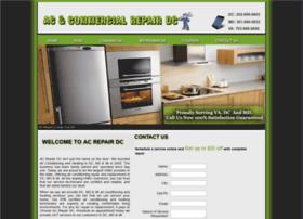 acrepairdc.com