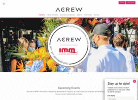 acrew.com