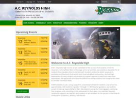 acrhs.buncombeschools.org