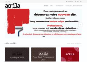 acrila.com