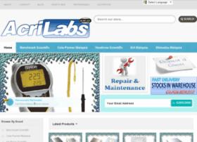 acrilabs.com.my
