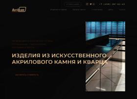 acrilkam.ru