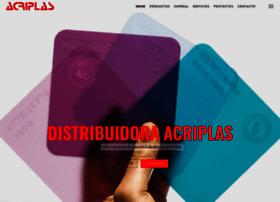 acriplass.com
