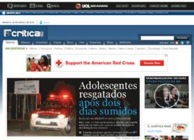 acritica.uol.com.br