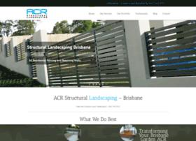 acrlandscaping.com.au