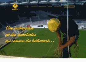 acrobat-services.fr