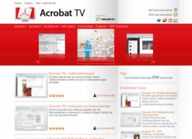 acrobat-tv.de