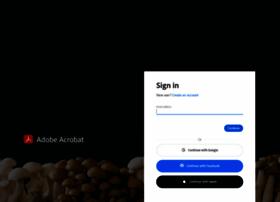 acrobat.adobe.com