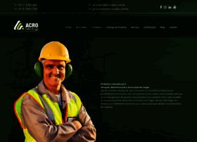 acrocabo.com.br