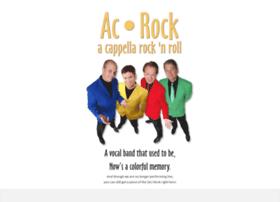 acrock.com