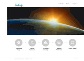 acrocomm.com