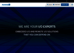 acromag.com