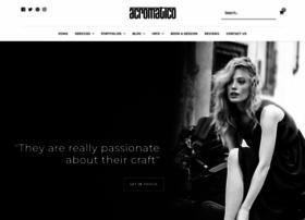 acromatico.com