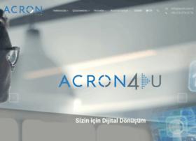 acron.com.tr