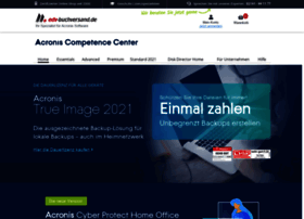 acronis-upgrade.de