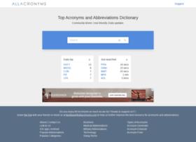 acronymgeek.com