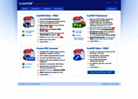 acrosoftware.com