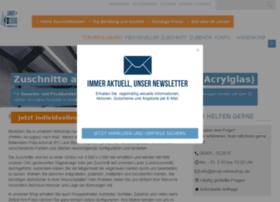 acryl-onlineshop.de